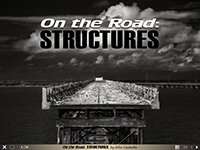 On the Road: Structures