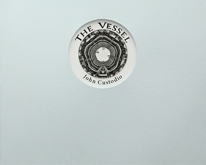 BookCoverThumbTheVessel.png