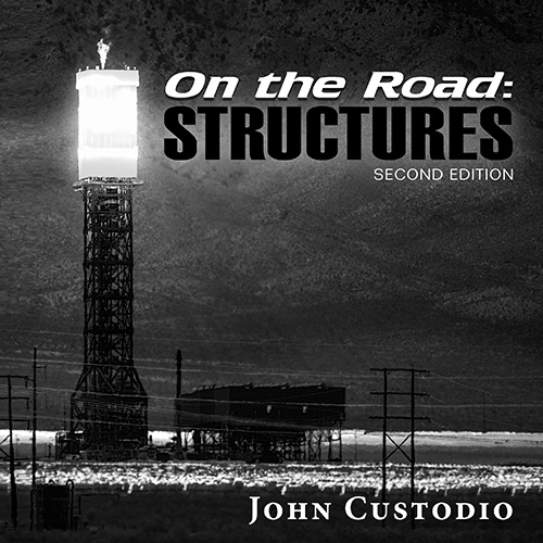 OnTheRoadStructures2ed_BookCover.jpg